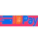 idpay